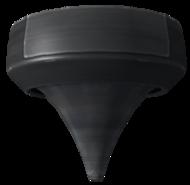 190px-ToroidalAerospikeLiquidFuelEngine.