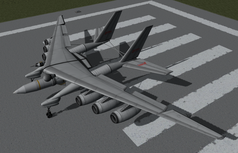 File:Stratolauncher on the runway.png