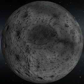 how to plan orbit ksp