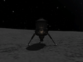 Large lander on Mun.png