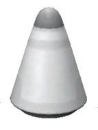 143px-Advanced_Nose_Cone_-_Type_A.png