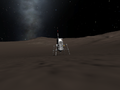 Small lander on Bop.png