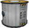 PPD-10 Hitchhiker Storage Container.png