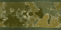Eve Biome Map 0.90.0.png