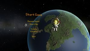 Getting Started/fi - Kerbal Space Program Wiki