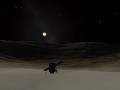 Sunset Eeloo.png