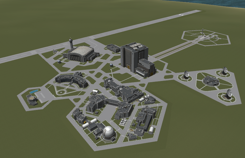 File:KSC.png