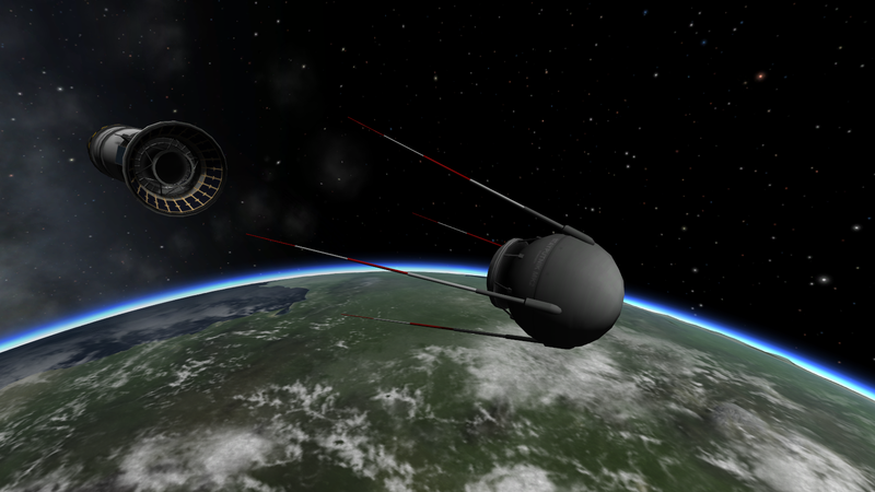 File:Sputnik in Kerbin's orbit.png