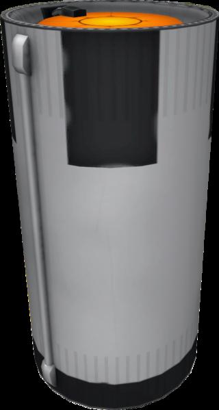 File:Kerbodyne S3-14400 Tank.png