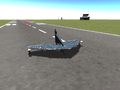Solar ion engine plane.png