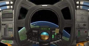 300px Cupola_panorama ppd 12 cupola module kerbal space program wiki kerbal space program fuse box at gsmx.co