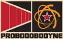 Probodobodyne Inc.png