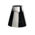 NCS Adapter Transparent.png