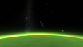 Jool aerobraking with moons.png