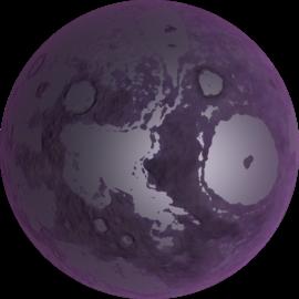 Eve - Kerbal Space Program Wiki