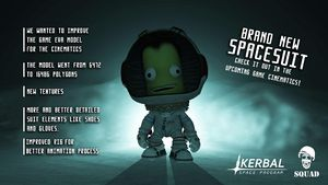 Planned features - Kerbal Space Program Wiki