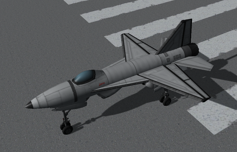 File:Satellite Launcher on the runway.png