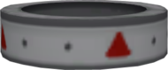 190px-TR-2V.png