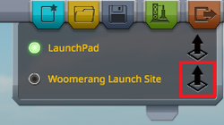 Woomerang Launch Site - Kerbal Space Program Wiki