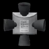 190px-RV-105_RCS.png