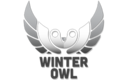 WinterOwl.png