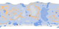 Eeloo Biome Map 1.2.png